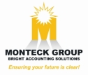 Monteck Group